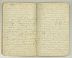 August-November 1903, World Tour, Part III Image 14 by John Muir