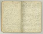 August-November 1903, World Tour, Part III Image 15 by John Muir