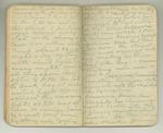 August-November 1903, World Tour, Part III Image 17 by John Muir