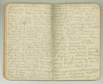 August-November 1903, World Tour, Part III Image 18 by John Muir