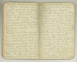August-November 1903, World Tour, Part III Image 19 by John Muir