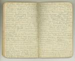August-November 1903, World Tour, Part III Image 20 by John Muir