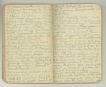August-November 1903, World Tour, Part III Image 21 by John Muir