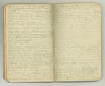 August-November 1903, World Tour, Part III Image 22 by John Muir