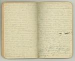 August-November 1903, World Tour, Part III Image 23 by John Muir