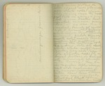 August-November 1903, World Tour, Part III Image 24 by John Muir