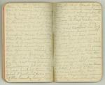 August-November 1903, World Tour, Part III Image 33 by John Muir