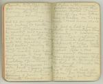 August-November 1903, World Tour, Part III Image 35 by John Muir