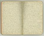 August-November 1903, World Tour, Part III Image 36 by John Muir