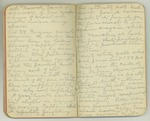 August-November 1903, World Tour, Part III Image 37 by John Muir