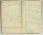 August-November 1903, World Tour, Part III Image 38 by John Muir