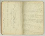 August-November 1903, World Tour, Part III Image 39 by John Muir