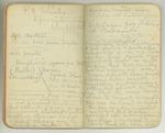 August-November 1903, World Tour, Part III Image 40 by John Muir