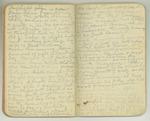 August-November 1903, World Tour, Part III Image 41 by John Muir
