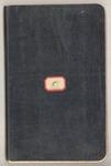 November 1903-January 1904, World Tour, Part IV Image 1 by John Muir