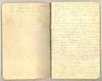 November 1903-January 1904, World Tour, Part IV Image 2
