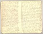 November 1903-January 1904, World Tour, Part IV Image 3