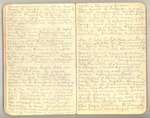 November 1903-January 1904, World Tour, Part IV Image 4