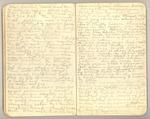 November 1903-January 1904, World Tour, Part IV Image 5