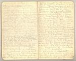 November 1903-January 1904, World Tour, Part IV Image 6