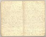 November 1903-January 1904, World Tour, Part IV Image 7