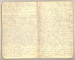 November 1903-January 1904, World Tour, Part IV Image 8