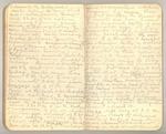 November 1903-January 1904, World Tour, Part IV Image 14