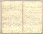 November 1903-January 1904, World Tour, Part IV Image 15