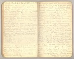 November 1903-January 1904, World Tour, Part IV Image 19