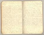 November 1903-January 1904, World Tour, Part IV Image 20