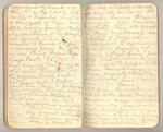 November 1903-January 1904, World Tour, Part IV Image 22