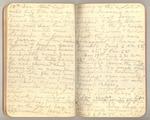November 1903-January 1904, World Tour, Part IV Image 23