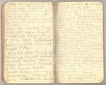 November 1903-January 1904, World Tour, Part IV Image 24