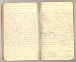 November 1903-January 1904, World Tour, Part IV Image 25