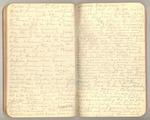 November 1903-January 1904, World Tour, Part IV Image 26