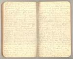 November 1903-January 1904, World Tour, Part IV Image 27