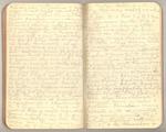 November 1903-January 1904, World Tour, Part IV Image 31