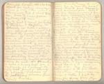 November 1903-January 1904, World Tour, Part IV Image 34