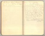 November 1903-January 1904, World Tour, Part IV Image 36