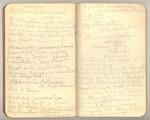 November 1903-January 1904, World Tour, Part IV Image 37
