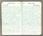 January-May 1904, World Tour, Part V Image 11