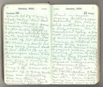 January-May 1904, World Tour, Part V Image 12