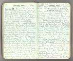January-May 1904, World Tour, Part V Image 13