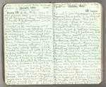 January-May 1904, World Tour, Part V Image 14