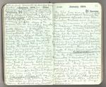 January-May 1904, World Tour, Part V Image 15