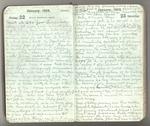 January-May 1904, World Tour, Part V Image 16