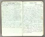 January-May 1904, World Tour, Part V Image 18 by John Muir