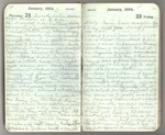 January-May 1904, World Tour, Part V Image 19 by John Muir