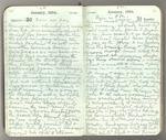 January-May 1904, World Tour, Part V Image 20 by John Muir