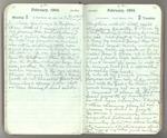 January-May 1904, World Tour, Part V Image 21 by John Muir
